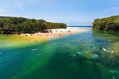 Private Tour: Sydney South Coast & Highlands
