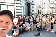 Private Walking Tour 2 hours