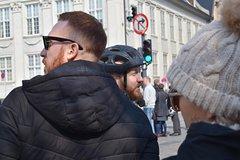 Cycle like a Viking in Copenhagen (English)