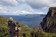 Imagen Tasman Peninsula Day Hike - A Day at Cape Hauy - Departs Hobart