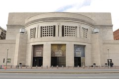 HOLOCAUST MUSEUM & WASHINGTON DC CITY SIGHTSEEING GUIDED TOUR