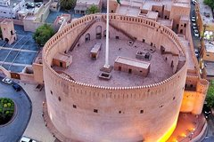 City tours,City tours,City tours,City tours,City tours,Bus tours,Full-day tours,Theme tours,Theme tours,Tours with private guide,Historical & Cultural tours,Historical & Cultural tours,Specials,Excursion to Nizwa Fort