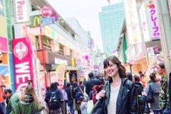 Ver la ciudad,Ver la ciudad,Ver la ciudad,Tours andando,Tours temáticos,Tours históricos y culturales,Tour por Tokio,Tour gastronómico
