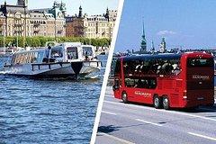 Ver la ciudad,Ver la ciudad,Ver la ciudad,Ver la ciudad,Visitas en autobús,Visitas en autobús,