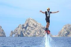 Activities,Activities,Water activities,Water activities,Sports,Adventure: bike, jet ski, hiking...