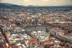 Excursions,Multi-day excursions,Mexico Tour,Excursion to Teotihuacan