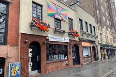 Pride Tours NYC
