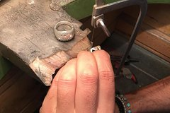 Jewelery Experience