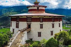 Adventure Bhutan- Experience this Dragon country