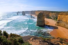 Imagen Great Ocean Road Small-Group Ecotour from Melbourne