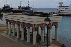 Walking Tours & Private Tours on Bonaire