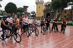 Imagen Bohemian Cycling Tour