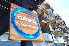 Full Day Yoga & Wellness Retreat