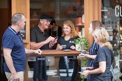 Imagen Melbourne Coffee Lovers Walking Tour