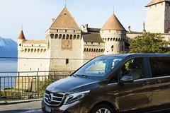 City tours,Tours with private guide,Specials,Excursion to Chamonix,Excursion to Montreux
