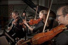 Imagen Las Cuatro Estaciones de Antonio Vivaldi