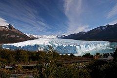 Glaciar Perito Moreno - Full Day