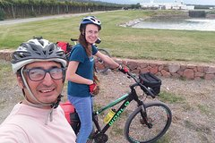 City tours,City tours,City tours,City tours,City tours,Gastronomy,Bus tours,Bike tours,Tours with private guide,Auto guided tours,Gastronomic tours,Oenological tours,Specials,Excursion to Mendoza Wineries