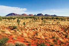 Salir de la ciudad,Salir de la ciudad,Salir de la ciudad,Salir de la ciudad,Actividades,Excursiones de un día,Excursiones de más de un día,Excursiones de más de un día,Excursiones de más de un día,Actividades de aventura,Salidas a la naturaleza,Excursión a Uluru