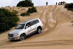 Recreational 4WD Training