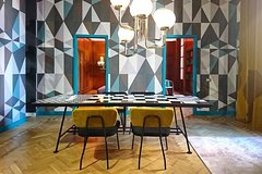 Milan Tour for Design Lovers