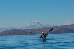 Actividades,Actividades,Actividades,Actividades acuáticas,Actividades acuáticas,Salidas a la naturaleza,Deporte,Deporte,Excursión a Lago Titicaca