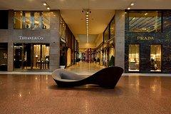 Personal Shopping Tour Bologna