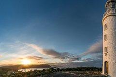 Imagen Bruny Island Overnight Explorer