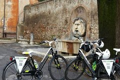 Appia Tour. A journey through time, on the first highway of the ancient wor