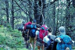 TOMOR MOUNTAIN HIKING (1-3 DAYS) - BEKTASHI FEST by 1001 Albanian Adventures