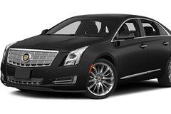 Private Transfer Manhattan to Newark Liberty Airport EWR by Luxury Car