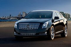 Private Transfer from Manhattan to John F Kennedy Airport JFK by Luxury Car