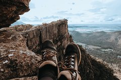 Imagen Grampians Hiking Day Tour from Melbourne