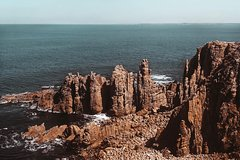 Imagen Phillip Island Hike & Wildlife Day Tour from Melbourne