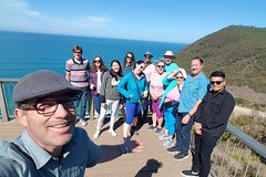 Imagen Great Ocean Road small group tour
