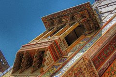Lahore Guided Tours