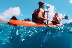 Salir de la ciudad,Actividades,Actividades,Actividades,Excursiones de un día,Actividades acuáticas,Actividades acuáticas,Actividades acuáticas,Deporte,Deporte,Deporte,