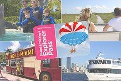 Ver la ciudad,Ver la ciudad,Tickets, museos, atracciones,Tickets, museos, atracciones,Tickets, museos, atracciones,Pases de ciudad,Entradas para evitar colas,Entradas a atracciones principales,Entradas a atracciones principales,Miami City Pass