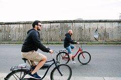 Ver la ciudad,Ver la ciudad,Ver la ciudad,Ver la ciudad,Salir de la ciudad,Visitas en bici,Tours temáticos,Tours históricos y culturales,Excursiones de un día,Muro de Berlín,Visita en bici