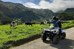 City tours,Excursions,Activities,Activities,Auto guided tours,Multi-day excursions,Adventure activities,Adventure activities,Adrenalin rush,Adrenalin rush,Excursion to Sete Cidades