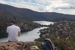 Imagen 4 Day Iconic Tasmania Walking Tour From Hobart Including Maria Island and Mt Wellington