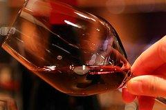 Imagen Cata de vinos franceses en París