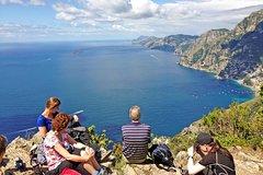 City tours,Activities,Theme tours,Nature excursions,