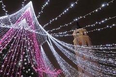 City tours,Excursions,Bus tours,Multi-day excursions,Specials,Vilnius Tour