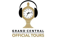 Imagen Visita con audio por Grand Central Terminal