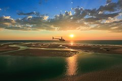 Imagen Broome 30 Minute Scenic Helicopter Flight
