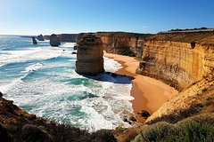 Great Ocean Road Adventure - Private Tour - Reverse