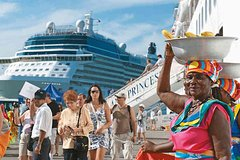 Imagen 2 Hour Panoramic tour for cruise ship passengers