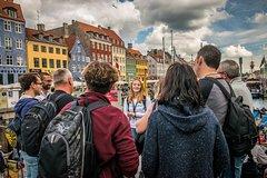 Imagen Private Copenhagen City Walk