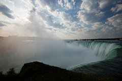 4-day Niagara Falls, Washington DC, and Philadelphia tour from New York